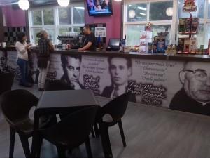 cafetería 1