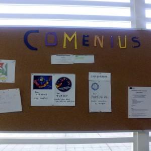 Comenius 1