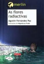 flores radiactivas1