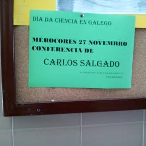 Conferencia 6