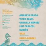 cantos-na-mare-2014