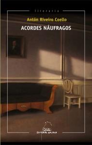 acordes_naufragos