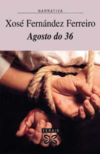 agosto 36