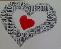 corazón2