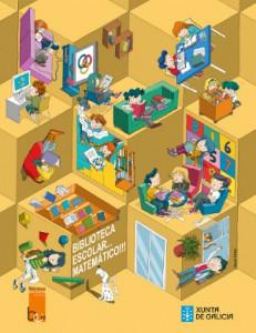 PosterBibliotecas2014web_3