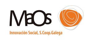 Logo_cabeceiraweb MAOS
