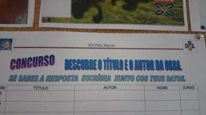 ADIVIÑA O TITULO2