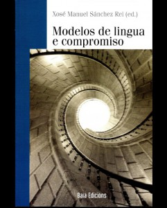 Modelos de lingua e compromiso
