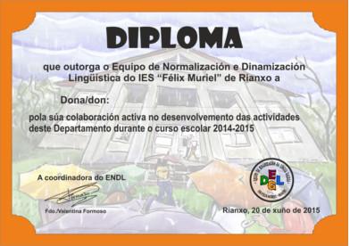 DIPLOMA colaboradores 2014-2015redu