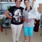 diplomas 2015-06