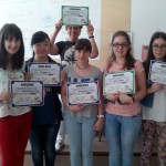 diplomas 2015-08