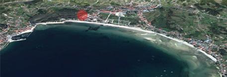 maps_praia_barraña2