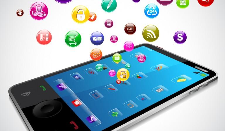 web-movil-aplicaciones-moviles-amvos-digital.jpg-768x446