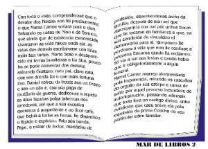 MARDELIBROS2