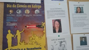 ciencia en galego2