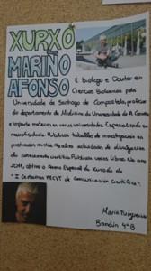 ciencia en galego3