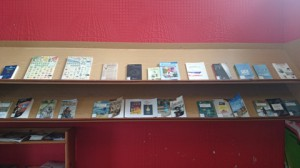 librosCG2