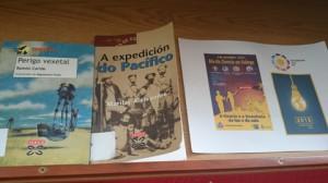 librosCG4
