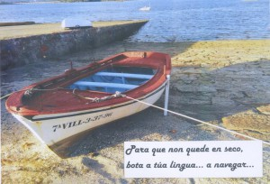 MANUEL LOSADA foto