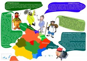 MAPA PERSONAXES NADAL 2015-50_