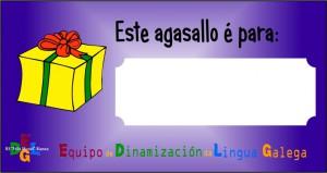 autocolante agasallo-4
