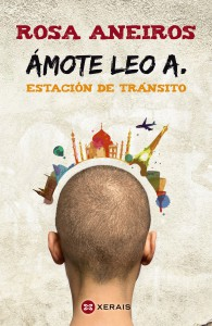 Ámote Leo A. , Estación de Tránsito