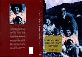 libro Antía