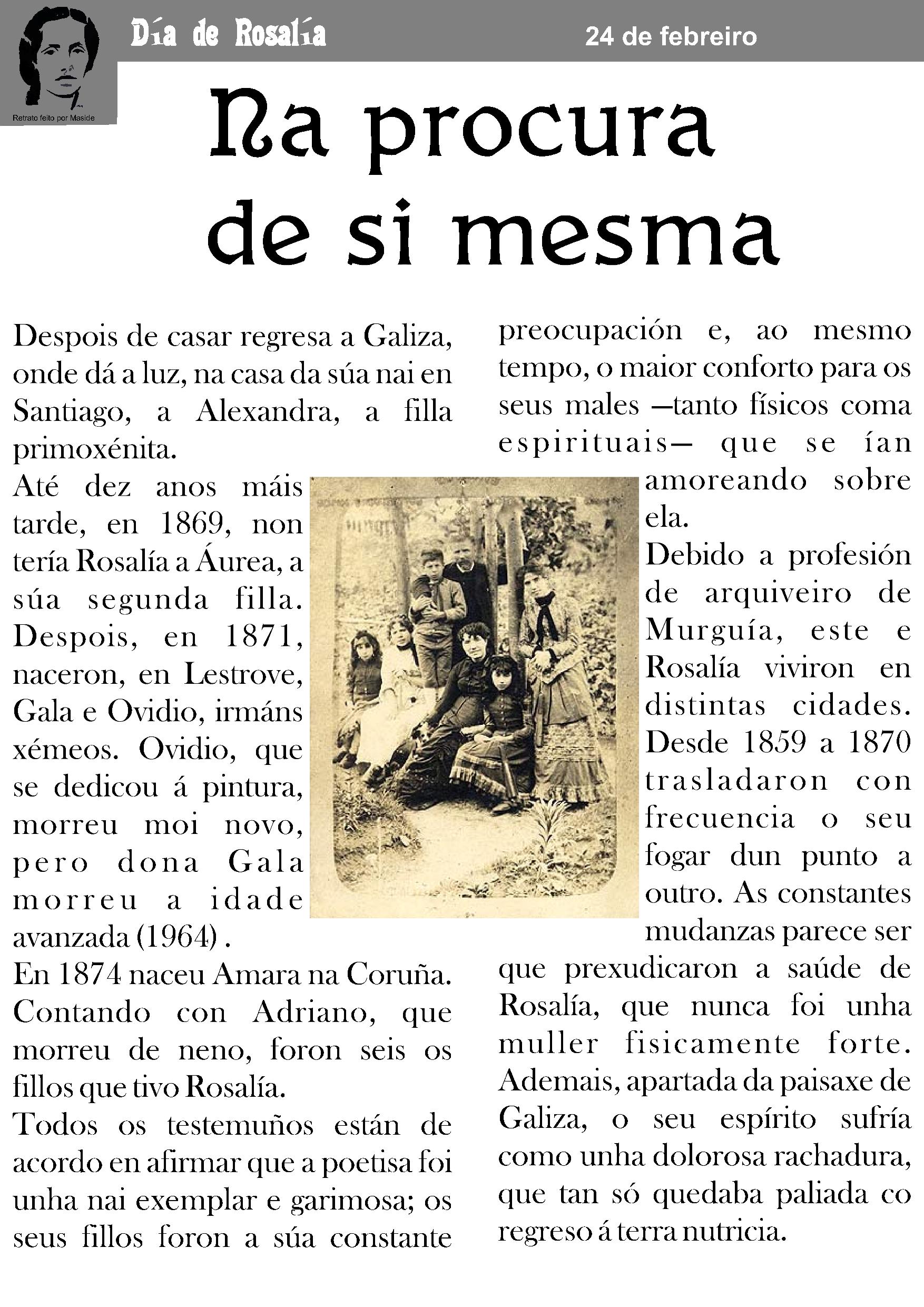 día de Rosalía - 0009