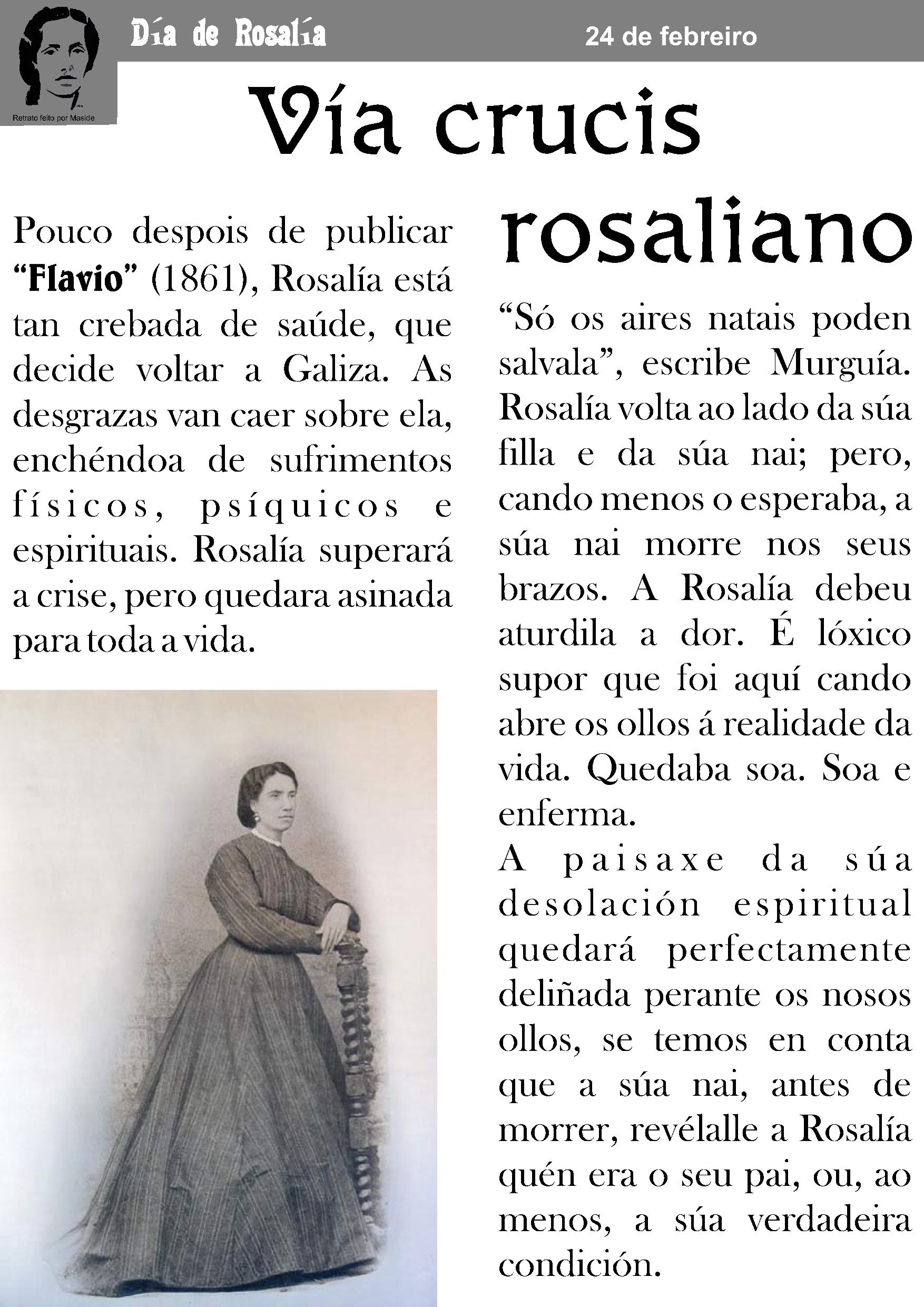 día de Rosalía - 0010