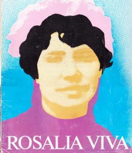 día de Rosalía1