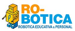robótica1