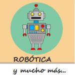 robótica2