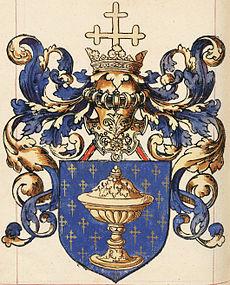 Escudo_de_Galicia_-_reino_de_Galicia