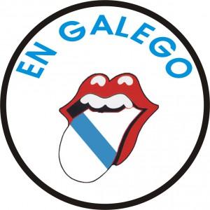 en_galego_1