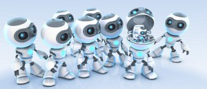 history-of-robots1