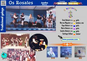 ROSALES, OS-trad-p