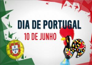 día de Portugal-p
