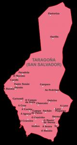 TARAGOÑA web