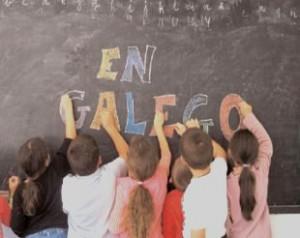 0664804001276684953-os-programas-estaban-pensados-para-nenas-e-nenos-que-apenas-tenen-contacto-coa-lingua-do-pais