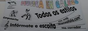 m´usica en galego