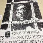 Día da paz-Día de Castelao-10