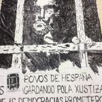 Día da paz-Día de Castelao-7