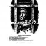 1ª Xornadas sobre o Holocausto e a Memoria Histórica