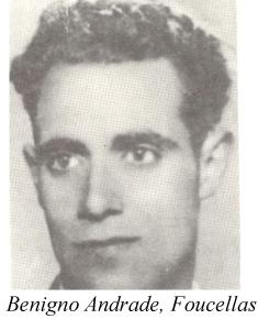 Bernardo Máiz - 0003