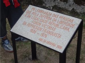 Bernardo Máiz - 0008
