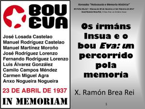 Brea - 0001