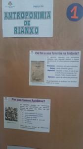 APELIDOS DE RIANXO (2)