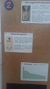 APELIDOS DE RIANXO (3)
