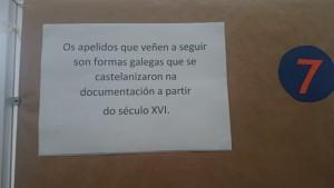APELIDOS DE RIANXO (7)