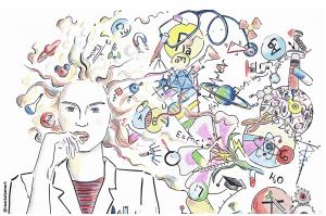 Día-internacional-da-muller-e-a-nena-na-ciencia2